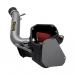 AEM 21-8123DC Cold Air Intake System