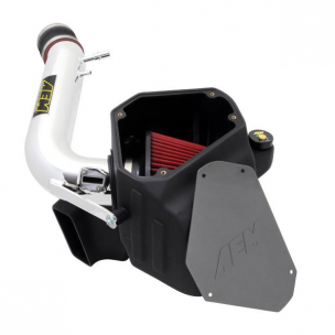 AEM 21-8123DP Cold Air Intake System