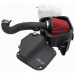 AEM 21-8125DS Brute Force Intake System