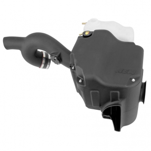 AEM 21-8126DS Brute Force Intake System