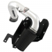 AEM 21-8211DP Brute Force Intake System