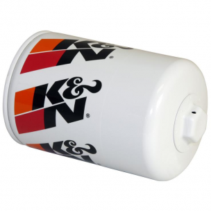 K&N HP-3001 Oil Filter