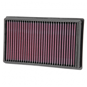K&N 33-2998 Replacement Air Filter