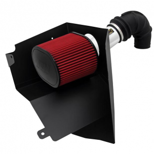 AEM 21-8222DP Brute Force Intake System