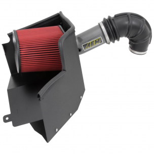 AEM 21-8228DC Brute Force Intake System