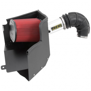 AEM 21-8228DP Brute Force Intake System