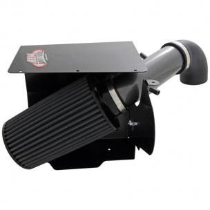 AEM 21-8305DC Brute Force Intake System
