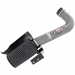 AEM 21-8306DC Brute Force Intake System