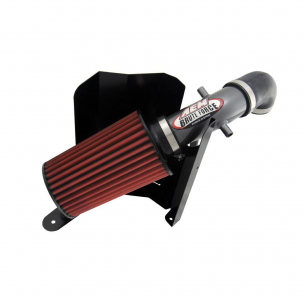 AEM 21-8315DC Brute Force Intake System