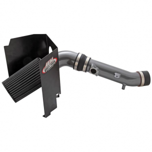 AEM 21-8403DC Brute Force Intake System