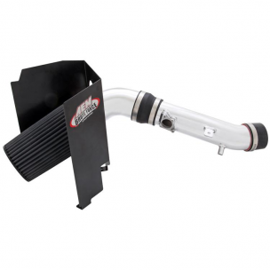 AEM 21-8403DP Brute Force Intake System