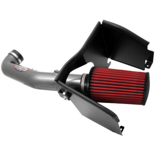 AEM 21-8502DC Brute Force Intake System