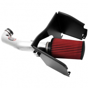 AEM 21-8502DP Brute Force Intake System