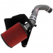AEM 21-9022DC Brute Force HD Intake System