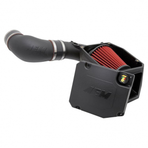 AEM 21-9032DS Brute Force HD Intake System