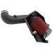 AEM 21-9034DS Brute Force HD Intake System