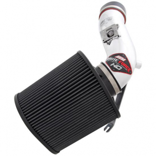 AEM 21-9113DP Brute Force HD Intake System
