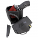 AEM 21-9124DS Brute Force HD Intake System