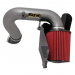 AEM 21-9211DC Brute Force HD Intake System