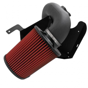 AEM 21-9221DS Brute Force HD Intake System
