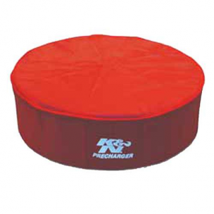 K&N 22-1422PR Air Filter Wrap