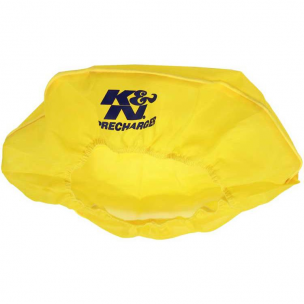K&N 22-1422PY Air Filter Wrap