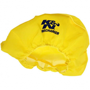 K&N 22-1430PY Air Filter Wrap