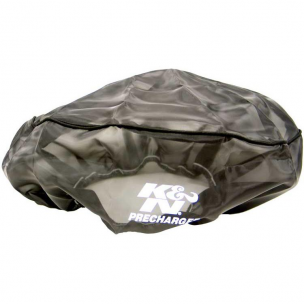 K&N 22-1450PK Air Filter Wrap