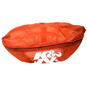 K&N 22-2000PR Air Filter Wrap
