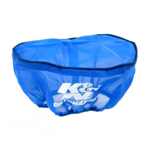 K&N 22-2015PL Air Filter Wrap