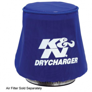 K&N 22-2040PL Air Filter Wrap