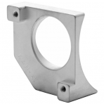 K&N 08950 Adapter, Weld On