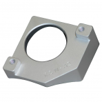 K&N 08951 Adapter, Weld On