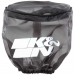 K&N 22-8012PK Air Filter Wrap