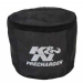 K&N 22-8016PK Air Filter Wrap