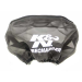 K&N 22-8018PK Air Filter Wrap