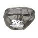 K&N 22-8019PK Air Filter Wrap