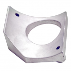 K&N 08952 Adapter, Weld On