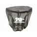 K&N 22-8021PK Air Filter Wrap