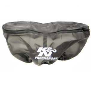 K&N 22-8027PK Air Filter Wrap