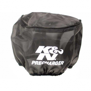 K&N 22-8036PK Air Filter Wrap