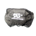 K&N 22-8042PK Air Filter Wrap