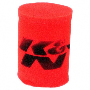 K&N 25-1770 Air Filter Foam Wrap