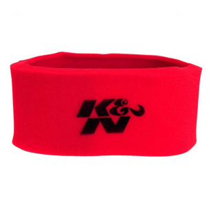 K&N 25-1966 Air Filter Foam Wrap