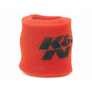 K&N 25-3346 Air Filter Foam Wrap