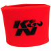 K&N 25-3490 Air Filter Foam Wrap
