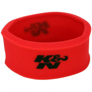 K&N 25-3770 Air Filter Foam Wrap