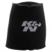 K&N 25-5166 Air Filter Foam Wrap