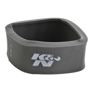 K&N 25-5400 Air Filter Foam Wrap