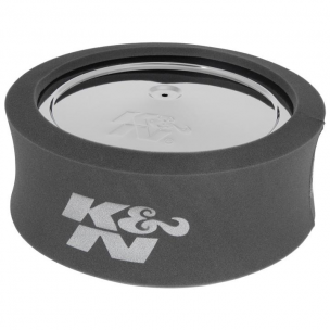 K&N 25-5600 Air Filter Foam Wrap
